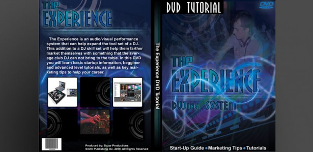 experience-dvd-package